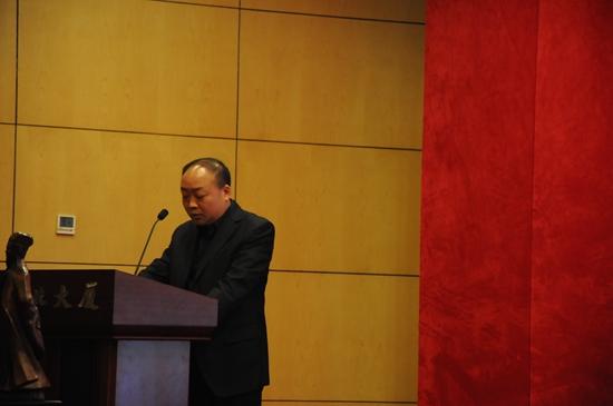 聚合首都之力 共襄大随之举——北京随州企业商会成立大会在京圆满举行3