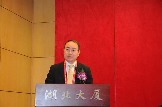 聚合首都之力 共襄大随之举——北京随州企业商会成立大会在京圆满举行7