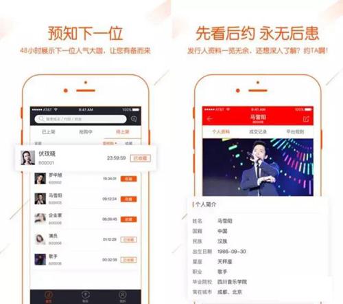 """文交联合入股光简平台,打造""""第一网约租人""""超级概念"""