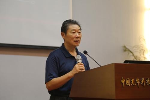 """""""书海工程――闻书香.听中国""""公益活动暨《红色记忆》首发式在京举行"""
